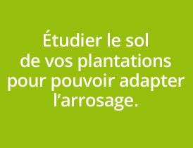 Astuce jardinier 5