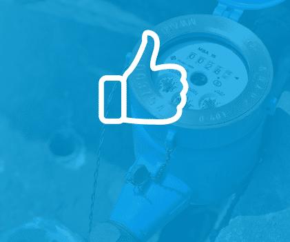 Partager Commenter sur les réseaux sociaux | #Laissepascouler