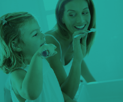 Adopter les bons gestes | Eau du Morbihan